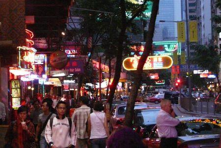 Chine_2009_05_0228_