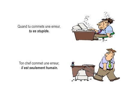 08_Les_differences_entre_toi_et_ton_chef__Compatibility_Mode__3_