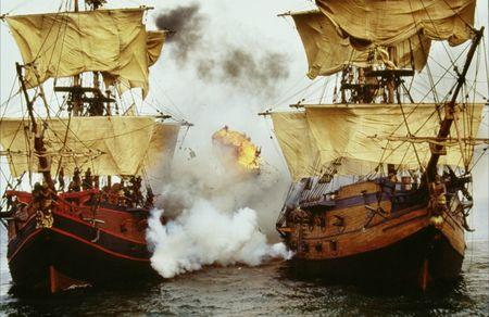 ile-aux-pirates-1995-02-g