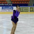 compet Patin Grenoble - 54