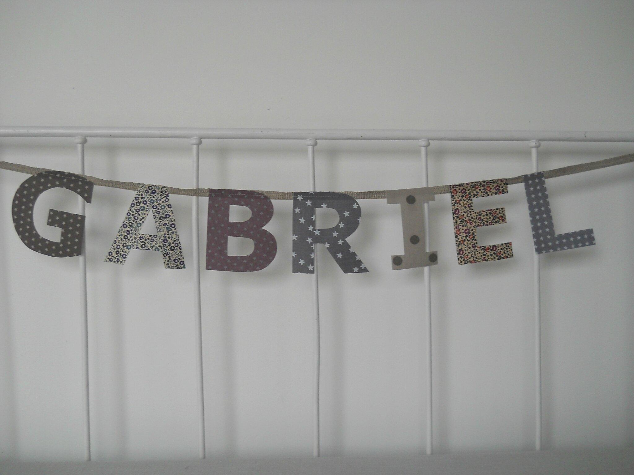 Gabriel (6)