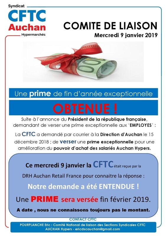TRACT FIN PRIME MACRON-page-001