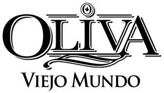 oliva-viejo-mundo