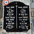 Benoit gilbert (châteauroux) + 25/06/1917 soissons (02)