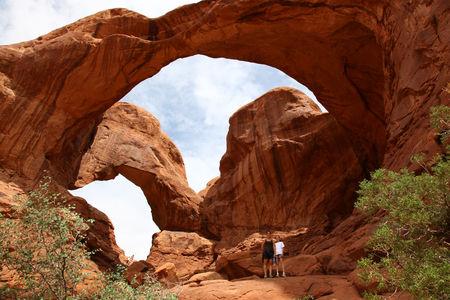 Arches_nol_et_pauline_double_arch