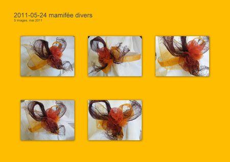 2011_05_24_mamif_e_divers1