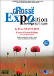 Affiche_expo_photo_Noisy_le_Sec