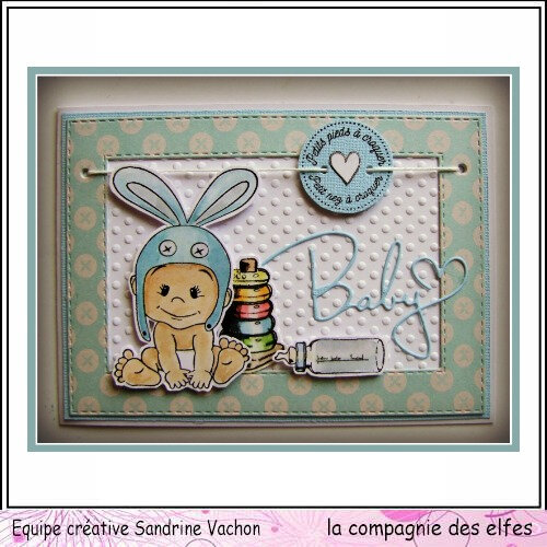 Carte BABY dt LCDE (1)