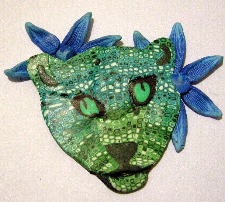 giaguaro e scilla 2