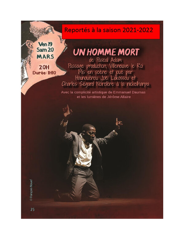 HOMME MORT _page-0001