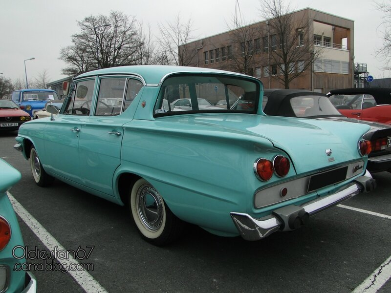 ford-consul-315-4door-1961-1963-2