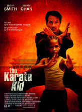 affiche_du_film_the_karate_kid_4733166mikid_1735