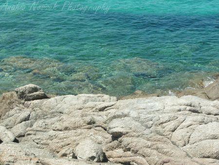 eau_et_rochers