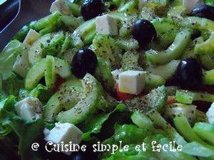 salade_grecque_04