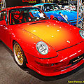 Porsche 993 Carrera RS Clubsport_01 - 1995 [D] HL_GF