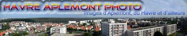 (GL LE) Havre Aplemont photo