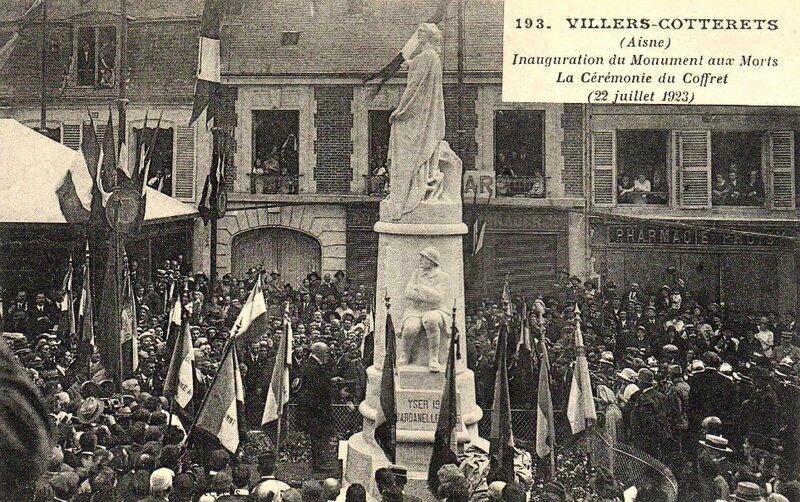 Villers-Cotterets (1)