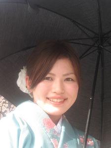 KYOTO_TRIP_MAY_2008_241