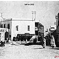 Safi 1932