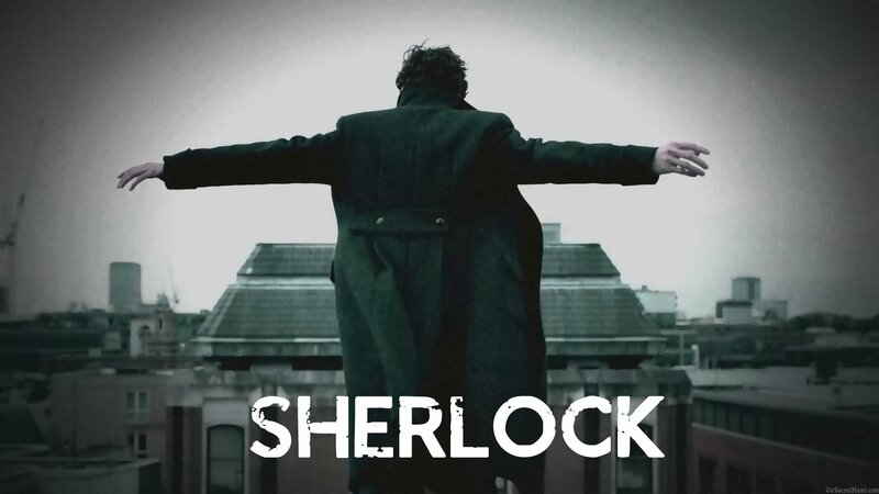 Sherlock-Series-3-Wallpapers