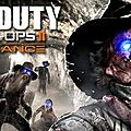 Test : black ops ii vengeance