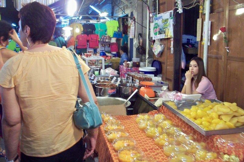 Thailande 19 mars 2014 648