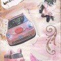 Pour Piggy .. la reine des cochons oct 07 (Belgique)