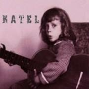 KATEL