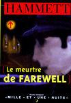 le_meurtre_de_farewell