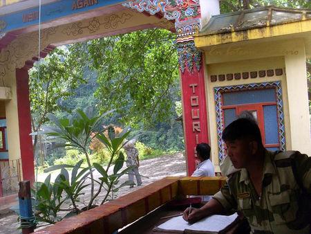 Sikkim_116
