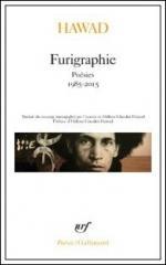 furigraphie