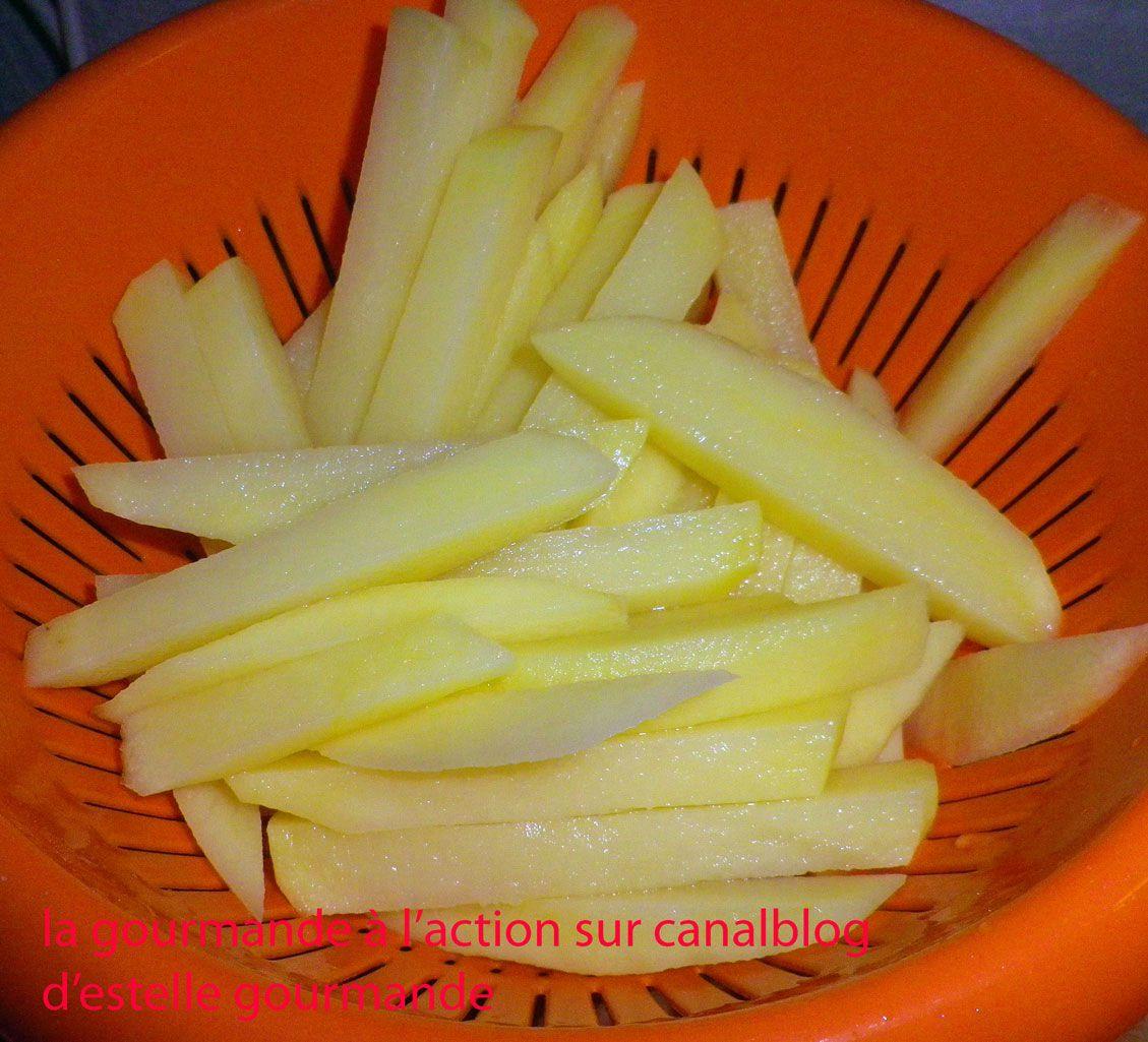 frites-12-09-22