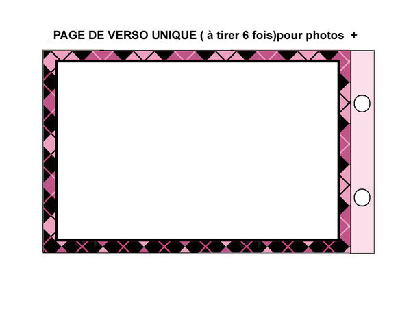9_page_recto_universelle