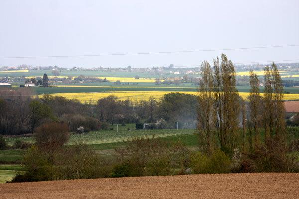paysage-a