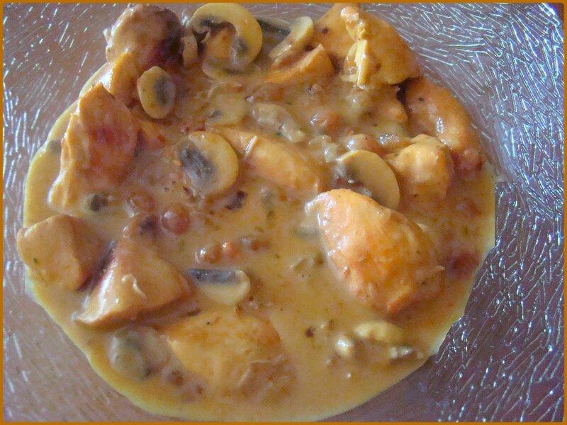 currydedinde