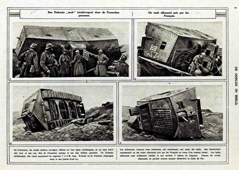 19180701-De_oorlog_in_beeld_=_la_guerre_illustrée_=_the_war_pictorial-004-CC_BY