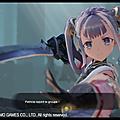 Atelier Ryza 2 _ Les Légendes Oubliées _ Le Secret de la Fée_20210327225726