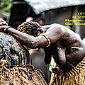 Marabout femme africaine, retour de l'être aimé en 24h