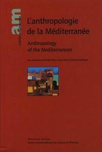 anthropologie-mediterranee
