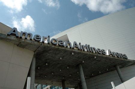 Miami_100409_032