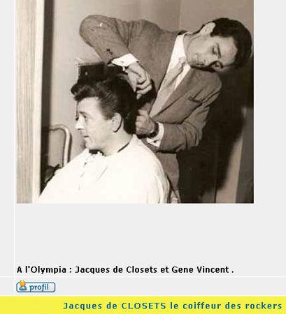 gene_vincent