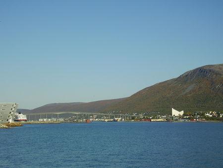 12_09_08_Sortie_V_lo_Sud_Tromso__21_