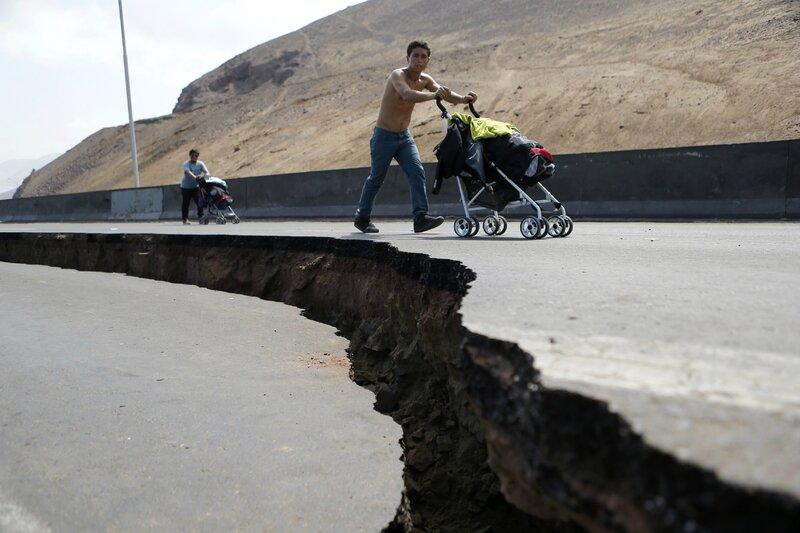 max Seismic-Shielding-6