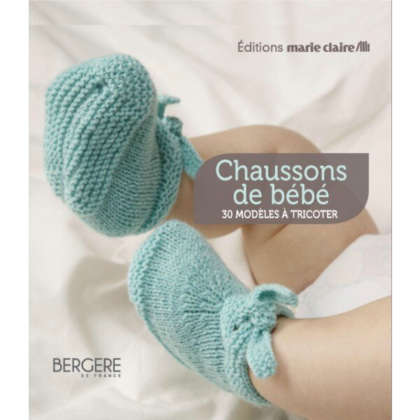 couv-chaussonsbebe_new2