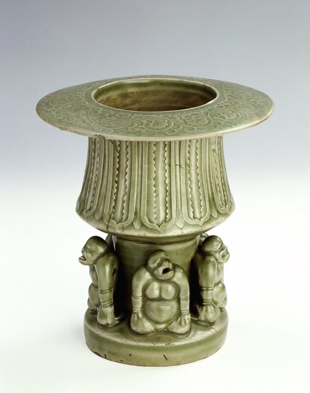 Incense_burner__Northern_Song_Dynasty__11th_century