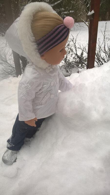 20210213 Yelena et la neige 03