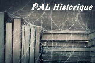 pal historique