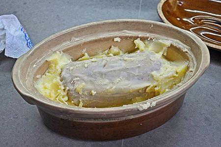 139c Foie gras en graisse