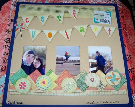 pages_famille_001