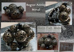 Bague_Antique_M_tal__0_